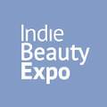 Indie Beauty Expo Logo