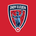 Indy Eleven Online Store Logo