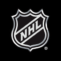 International NHL Logo