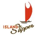 Island Slipper Logo