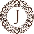 JACEK CHOCOLATE Logo