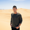 Jeremy Camp Official Shop Logo