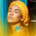 Jhené Aiko Official Store Logo