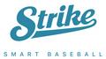 jingletek Logo