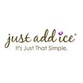 justaddiceorchids Logo