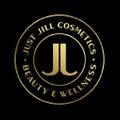 Just Jill Cosmetics USA Logo