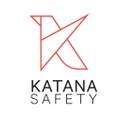 KATANA Safety logo