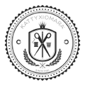 kattyxiomara Logo