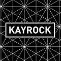 Kayrock Screenprinting, Brooklyn NY Logo