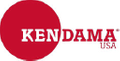 Kendama USA Logo