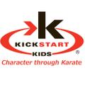 kickstartkids Logo