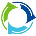 Kinetic Multisports Logo