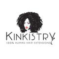 Kinkistry Logo