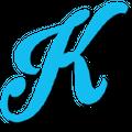 Koios Beverage Corp Logo