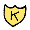 Krecs Logo