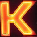 K U H L M A N Logo