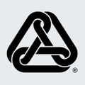 Last Gang Logo