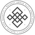 Laws Whiskey House logo