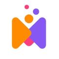 MindLabs Store Logo