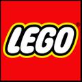Lego Brand - Canada Logo
