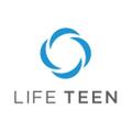 Life Teen Fulfillment Logo