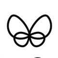 Lilou Logo