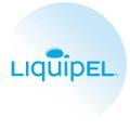 Liquipel Protection Logo
