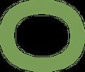 The Edit by Schumacher Logo