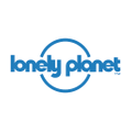 Lonely Planet Publications Logo