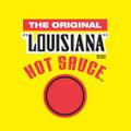 Louisiana Hot Sauce USA Logo