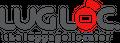 LugLoc Shop Logo