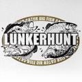 Lunkerhunt Logo
