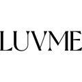 Luvme Hair Logo
