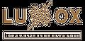 uxox Logo