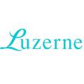 Luzerne Singapore logo