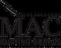 Mac Cutting Boards Logo