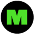 Makeship Store Logo