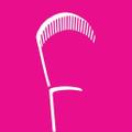 Make Up First® Logo