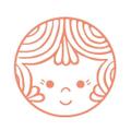 Mamaleh's Gift Shop Logo