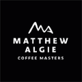 Matthew Algie Shop Logo