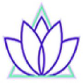 Mtqbwy logo