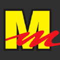 Mecum Auctions Coupons and Promo Codes