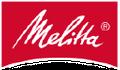 Melitta Canada Logo