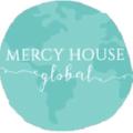 shop.mercyhouseglobal.org USA Logo