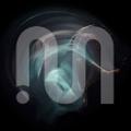 MI·MU logo