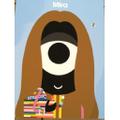 Mira Mikati logo