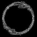 Misc Delights logo