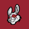 Misfits Gaming Logo