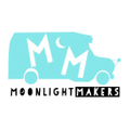 MoonlightMakers logo