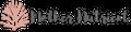 Mother Nutrient Logo